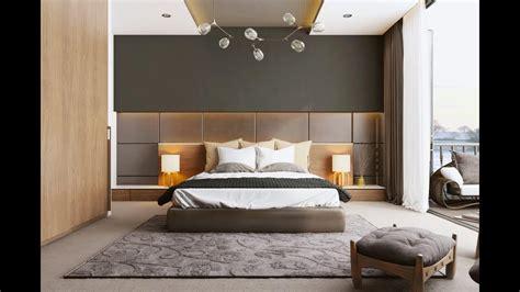 modern bedroom interior design  dhlviews
