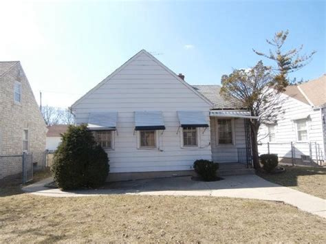 5255 n teutonia ave milwaukee wisconsin 53209 foreclosed