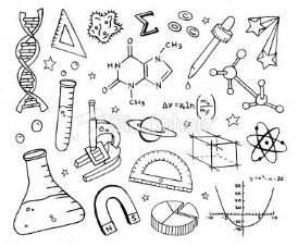 science doodle doodles n stuff pinterest