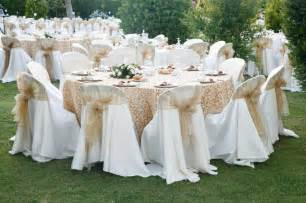 wedding white chair covers white wedding chair covers home furniture design