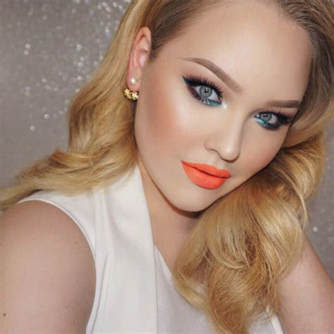 Nikki Tutorial Eyeliner | 39 best nikkie tutorials images on pinterest make up