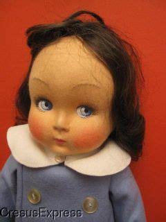 anili lenci doll lenci doll on popscreen