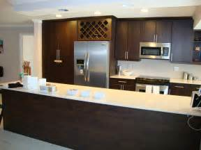Kitchen Cabinets Remodeling Ideas Mobile Home Living Room Ideas Decobizz Com