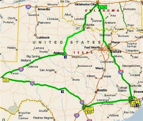 map of sealy texas okroads roadtrips south texas roadtrip part 2