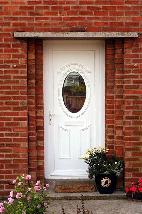 upvc doors gallery ideas inspiration anglian home