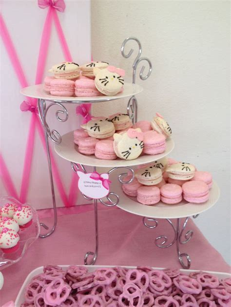 Hello For Baby Shower by 17 Best Images About Hello Baby Shower On