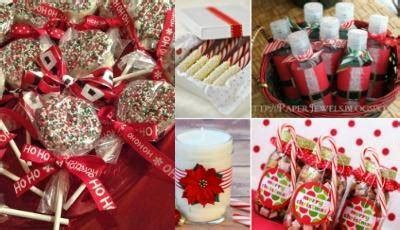 best gifts for christmas coworkers 2018 inexpensive 20 inexpensive gifts for coworkers friends