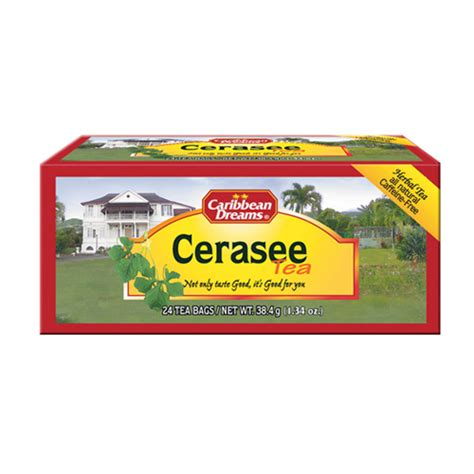 Caribbean Dreams Cleansing Tea Detox Herbal Tea Reviews by Caribbean Dreams Slimactive Tea Caribbean Dreams