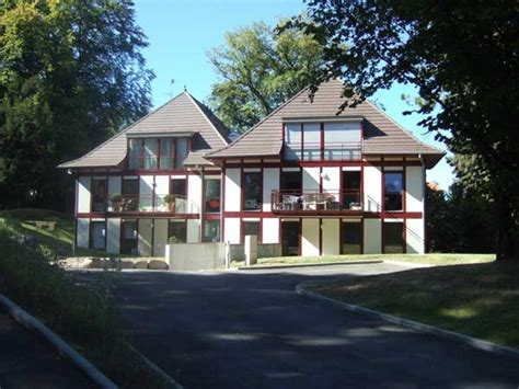 House Site Plan mulhouse rebberg quot les villas de l argonne quot alsaterre