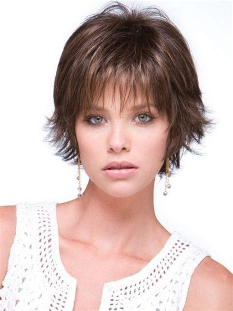 easy hairstyles with bangs hairstyles 25 best ideas about hair faces on