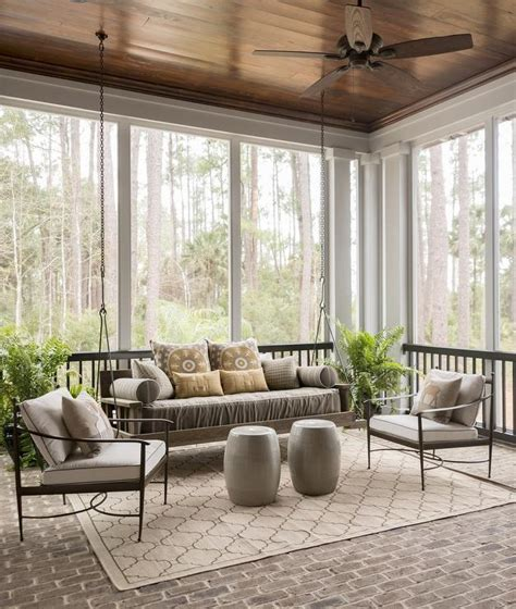 design sunroom sunroom design design ideas