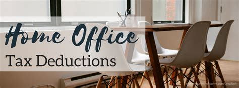 home office tax deduction 2016 the home office deduction what qualifies affordable