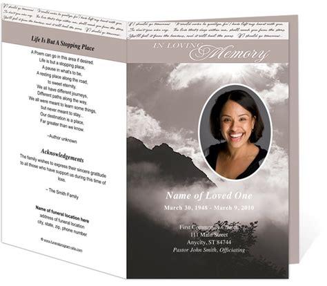 images  creative memorials  funeral
