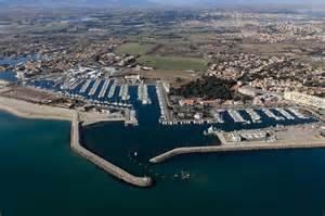 port cyprien toutes les informations sur le port