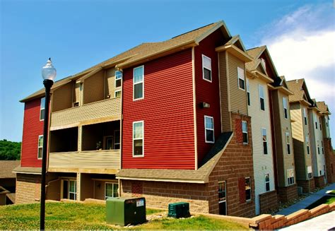 one bedroom apartments in morgantown wv the lofts apartments rentals morgantown wv apartments com