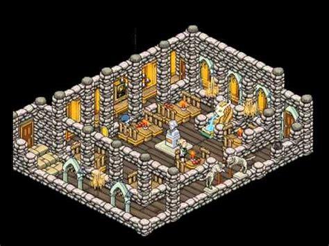 vestibulo de hogwarts vestibulo hogwarts djsf youtube