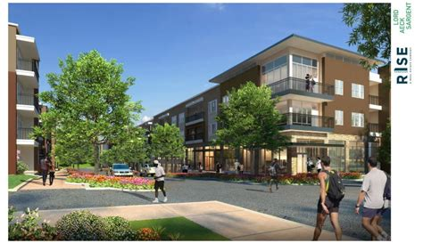 Boardwalk Apartments Grand Rapids The Most Anticipated Projects Of 2017 Grnow 174 Grand