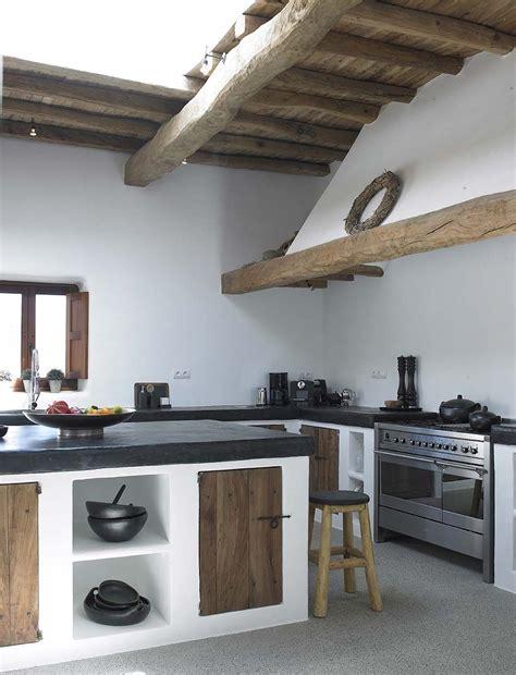 travi soffitto travi per soffitto great consiglio colore travi a vista