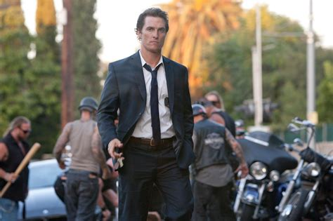 mcconaughey lincoln lawyer list of top 10 with matthew mcconaughey
