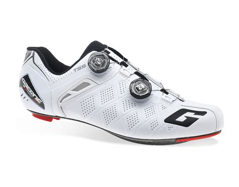gaerne bike shoes gaerne carbon g stilo road shoes everything you need