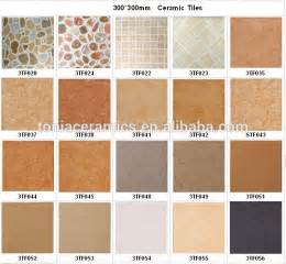 bathroom tiles design and price 300 300 foshan porcelain tile bathroom and kitchen