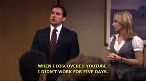 Tv Shows Like The Office by Avoiding Distraction