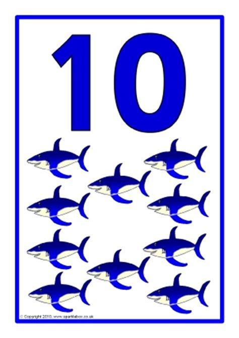 printable numbers sparklebox printable number flashcards 0 20 new free 1 to 20 number