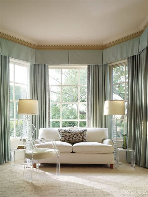 Tailored Valances For Bedroom 276 Best Curtains Box Pleated Tailored Valances Images