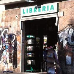 libreria asterisco roma libreria asterisco librerie viale dei colli portuensi