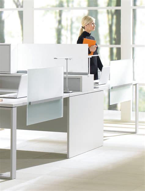 Teknion Expansion Desking by Expansion Desking Gallery