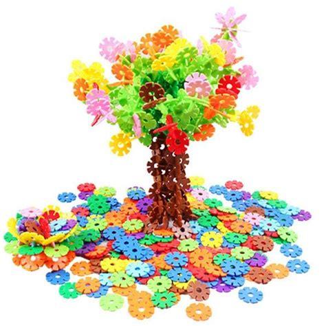 gioco di cucina per bambini giochi di costruzioni per bambini giocattoli per bambini