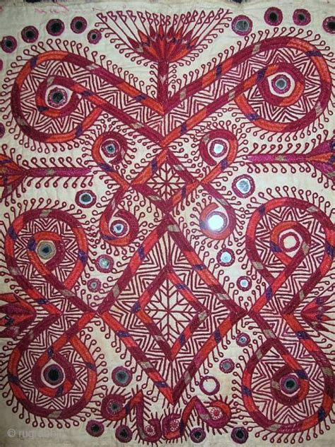 design pattern nedir 120 best images about bohemian patterns on pinterest