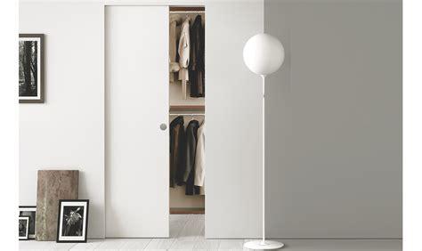 cocif porte prezzi porte scorrevoli per dividere e creare una stanza nella