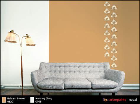 Room Wallpaper Price In Nepal