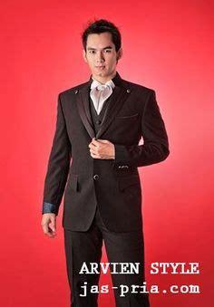 model desain jas pria modern jas pria model india elegan modern jas pria men suit