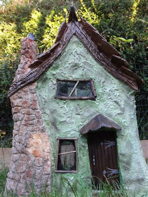 440 best images about cottage witch on pinterest witch cottage witch cottage by afanvalleyminiatures