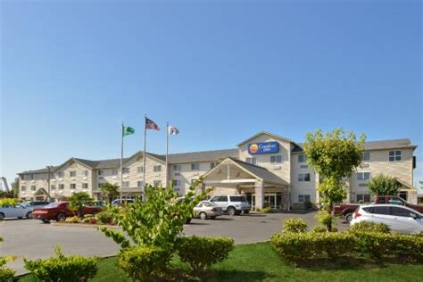 comfort inn and suites kent 20161126 075818 large jpg picture of comfort inn and