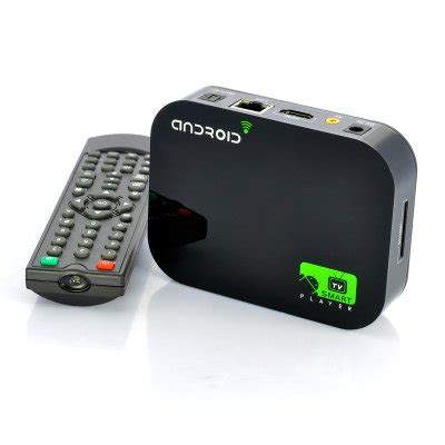 wholesale android tv box android hd multimedia player