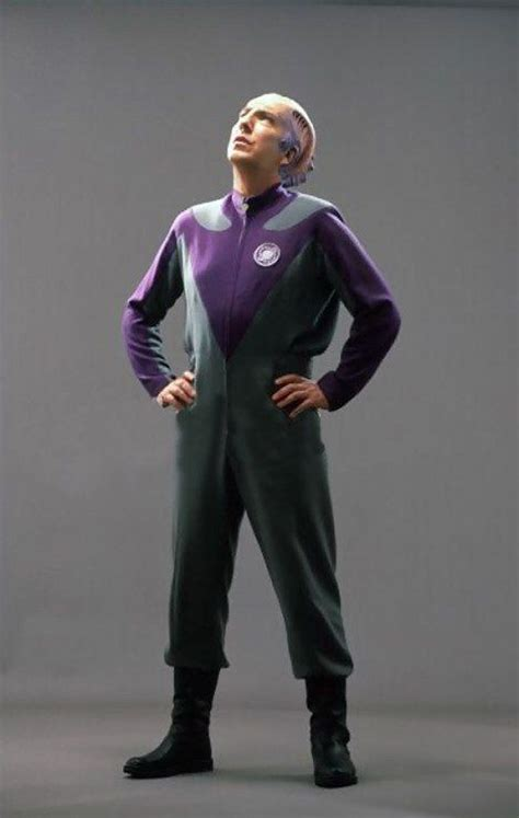 by grabthars hammer galaxy quest to become tv show 33 best by grabthar s hammer images on pinterest film