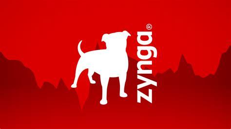logojoy crunchbase zynga beats expectations on earnings posts a 3m profit