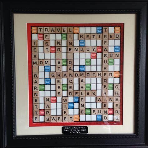 best scrabble board best 25 scrabble board ideas only on scrabble