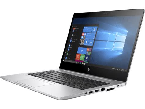 hp unveils new ultra thin elitebook series with major
