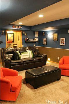 basement wall colors on basement carpet basement paint colors and painting basement