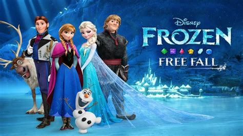 download film frozen part 2 frozen free fall for windows phone download