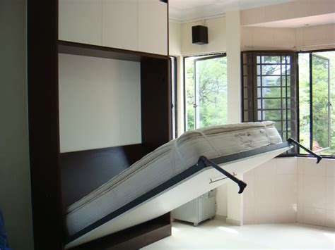 modern wall bed modern murphy beds bedroom with fireplace design also