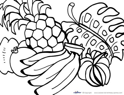 hawaiian boy pages coloring pages hawaiian printable free coloring pages on art coloring pages