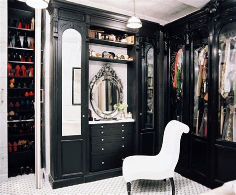 Amazing Walk In Wardrobes by 50 Interesting Ideas For Closet