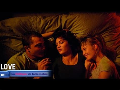 film love gaspar noe online watch love de gaspar noe film entier streaming hd free online