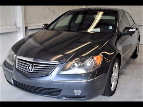 electronic stability control 2006 acura rl electronic valve timing used 2006 acura rl sh awd w navi sedan for sale 6c008412 buford ga sports and imports