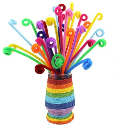 Creative Handcraft - diy handicraft materials for creative educational toys